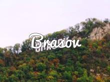 BRASOV1