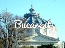 BUCAREST1