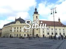 Sibiu1