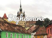 SIGHISOARA1