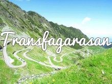 TRANSFAGARASAN1